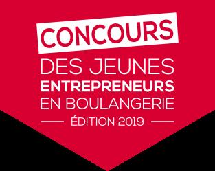 Concours des Jeunes Entrepreneurs en boulangerie